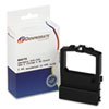 Dataproducts® R6070 Printer Ribbon