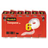 TAPE,3/4 IN X 1296 IN,GLS