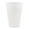 Conex Galaxy Polystyrene Plastic Cold Cups, 14oz, 50 Sleeve. 20 Bags/Carton Y14