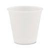 Conex Galaxy Polystyrene Plastic Cold Cups, 5 Oz, 100/pack