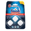 CLEANER,DISHWASHER,3/PK