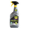 SPECIALIST INDUSTRIAL STRENGTH CLEANER AND DEGREASER, 32 OZ BOTTLE, 6/CARTON