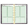 Day-Timer® Dated One-Page-per-Day Organizer Refill