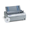 Picture of FX-890 Dot Matrix Impact Printer