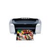 Click here for Stylus C88+ Inkjet Printer prices