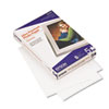 "Epson Ultra Premium Glossy Photo Paper 4"" x 6"", 60 Sheets"