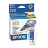 Epson® Stylus T007201, T008201 Ink Cartridge