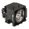 Picture of ELPLP30 Replacement Projector Lamp for PowerLite 61p81p821p