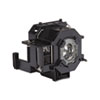 Epson V13H010L41 Replacement Projector Lamp
