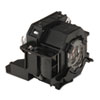 Epson Projector Replacement Lamp for 83c and 822p