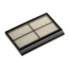 Epson V13h134a29 Air Filter For Epson Eb-900, Eb-910w, Eb-925, Powerlite 905, 915w, 92, 93, 95, 96w V13H134A29
