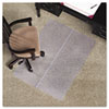 ES Robbins® Foldable Series Chair Mat