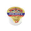 Land O' Lakes® Mini-Moo's® Half & Half