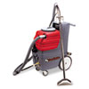 Carpet Extractors