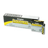 Industrial Alkaline Batteries, AA, 24 Batteries/Box