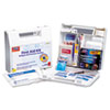 First Aid Only™ Bulk First Aid Kit for Up to 10 People