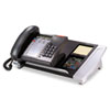 Fellowes® Telephone Stand