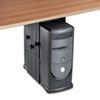 Fellowes Professional Series Under Desk CPU Support