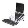 Fellowes® Office Suites™ Laptop Riser Plus