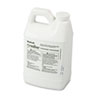 Fendall Eyesaline Porta Stream I Refill, 70oz Bottles, 6/Carton
