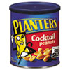 Cocktail Peanuts, 16oz Can
