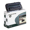 GBFX4 Laser Cartridge, Standard-Yield, 4000 Page-Yield, Black