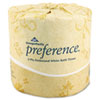 Preference® Bathroom Tissue
