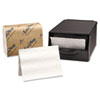 EasyNap® Embossed Dispenser Napkins