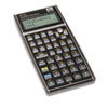 35S Programmable Scientific Calculator, 14-Digit LCD
