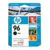 HP C8767WN, DTC8767WN Ink