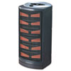 Holmes® Ultra Quiet Ceramic Heater