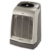 Holmes® One-Touch Oscillating Heater/Fan