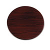 HON COMPANY H107242.N 10700 Series Round Table Top, 42