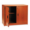 HON® 10700 Series Locking Storage Cabinet