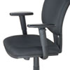HON® Optional Height-Adjustable T-Arms for HON® Volt™ Series Chairs