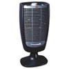 Honeywell® Whole Room Energy Smart Heater