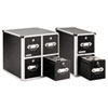 Vaultz® CD File Cabinets