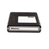 imation® Odyssey™ Removable HDD Cartridge