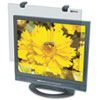 Innovera® Antiglare Protective Monitor Filter at On Time Supplies