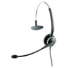 Click here for 4-in-1 Headset  Noise Canceling Microphone  Black prices