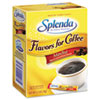 Splenda® Flavor Blends for Coffee, Mocha, Stick Packets, 30/Pack JOJ243030
