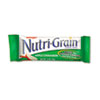 Nutri-Grain Cereal Bars, Apple-Cinnamon, Indv Wrapped 1.3oz Bar, 16/Box