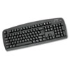 Kensington® Comfort Type™ USB Keyboard