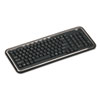 Kensington® Slim Type Keyboard