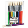 Picture for category Art Paint Brushes