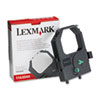Lexmark™ 11A3540 Printer Ribbon with Re-Inker
