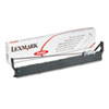 Lexmark™ 13L0034 Printer Ribbon