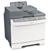 Lexmark™ X544dw Multifunction Color Laser Printer