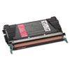 C5240mh High-Yield Toner, 5000 Page-Yield, Magenta