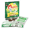 Magnetic Money, for Grades K and Up